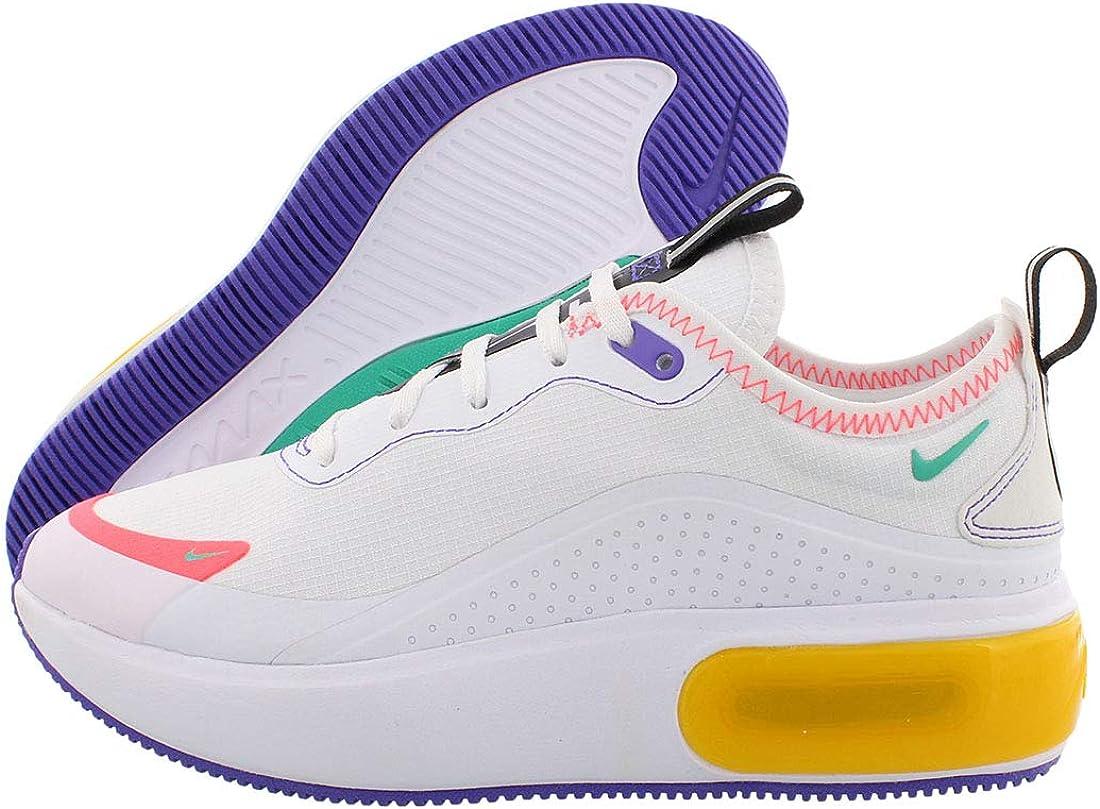 Nike W Air Max Dia Womens Ck0737-100