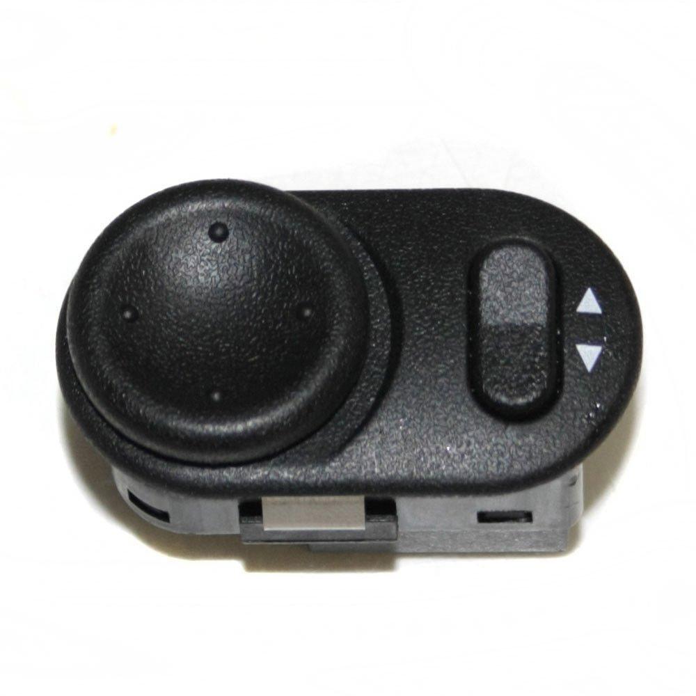 Autohobby 0117 Spiegel Verstellung Elektrische Vorne Schalter
