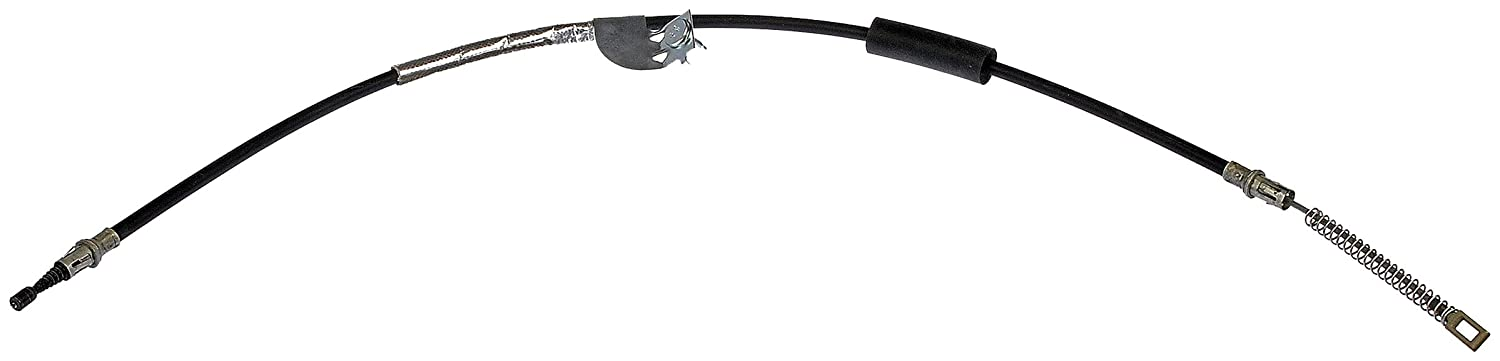 Dorman C660059 Parking Brake Cable Dorman - First Stop