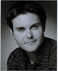 James Morcan