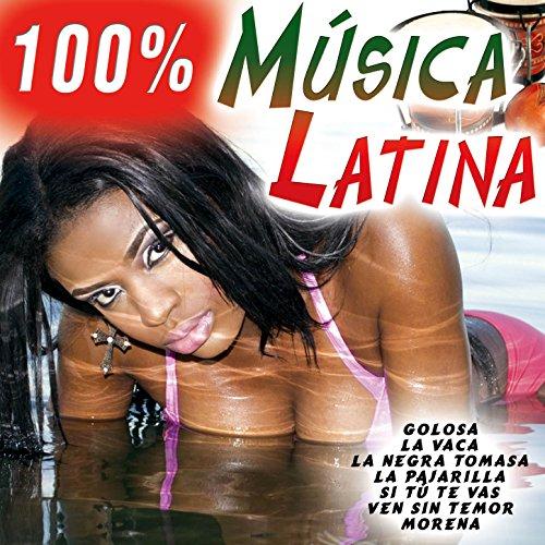 Top Hits para Bailar Merengue, Salsa, Reggaeton, Cumbia. 100