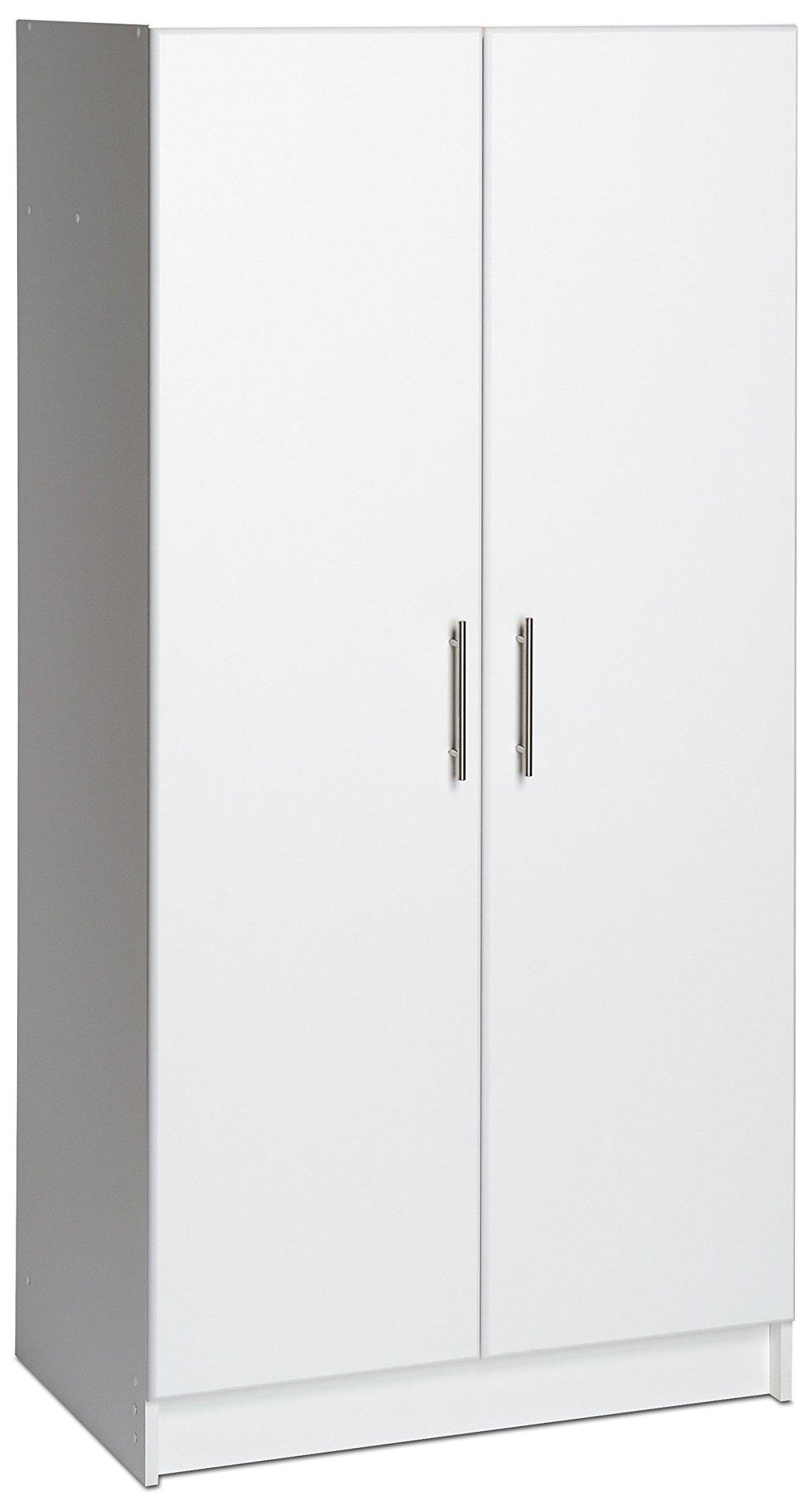 Elite 32'' Storage Cabinet