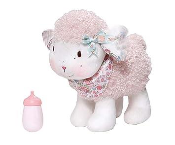 Mehrfarbig Zapf Creation 4001167794524 Puppenzubehör Kleidung & Accessoires