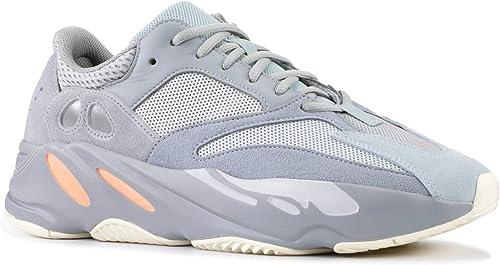 Yeezy Boost 700 'Inertia Wave Runner' Eg7597 Size 12.5