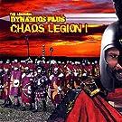 Chaos Legion 1 by Dynamics Plus
