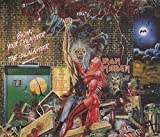 Iron Maiden - Bring Your Daughter To The Slaughter by Iron Maiden (1990-08-03)