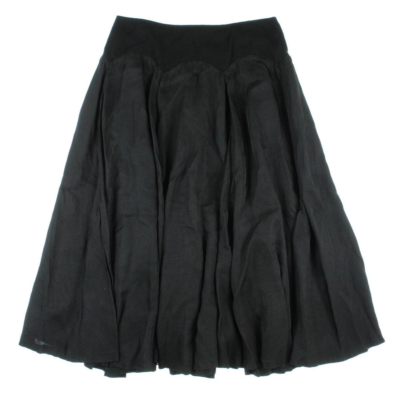 (コムデギャルソン) COMME des GARCONS レディース スカート 中古 B07DDP18GK  -
