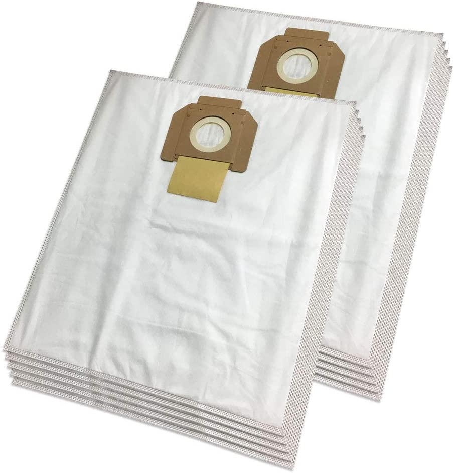 WAP Alto Vacuum Cleaner Bags: Amazon.co