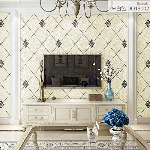 continental-wallpaper-simple-modern-tv-background-wall-non-woven-wallpapera