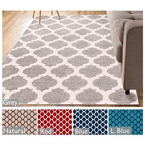 tinsley-trellis-light-grey-ivory-moroccan-lattice-modern-geometric-pattern-710-x-910-area-rug-soft-s