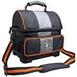 Soft Cooler, 12 Quart Klein Tools 55601