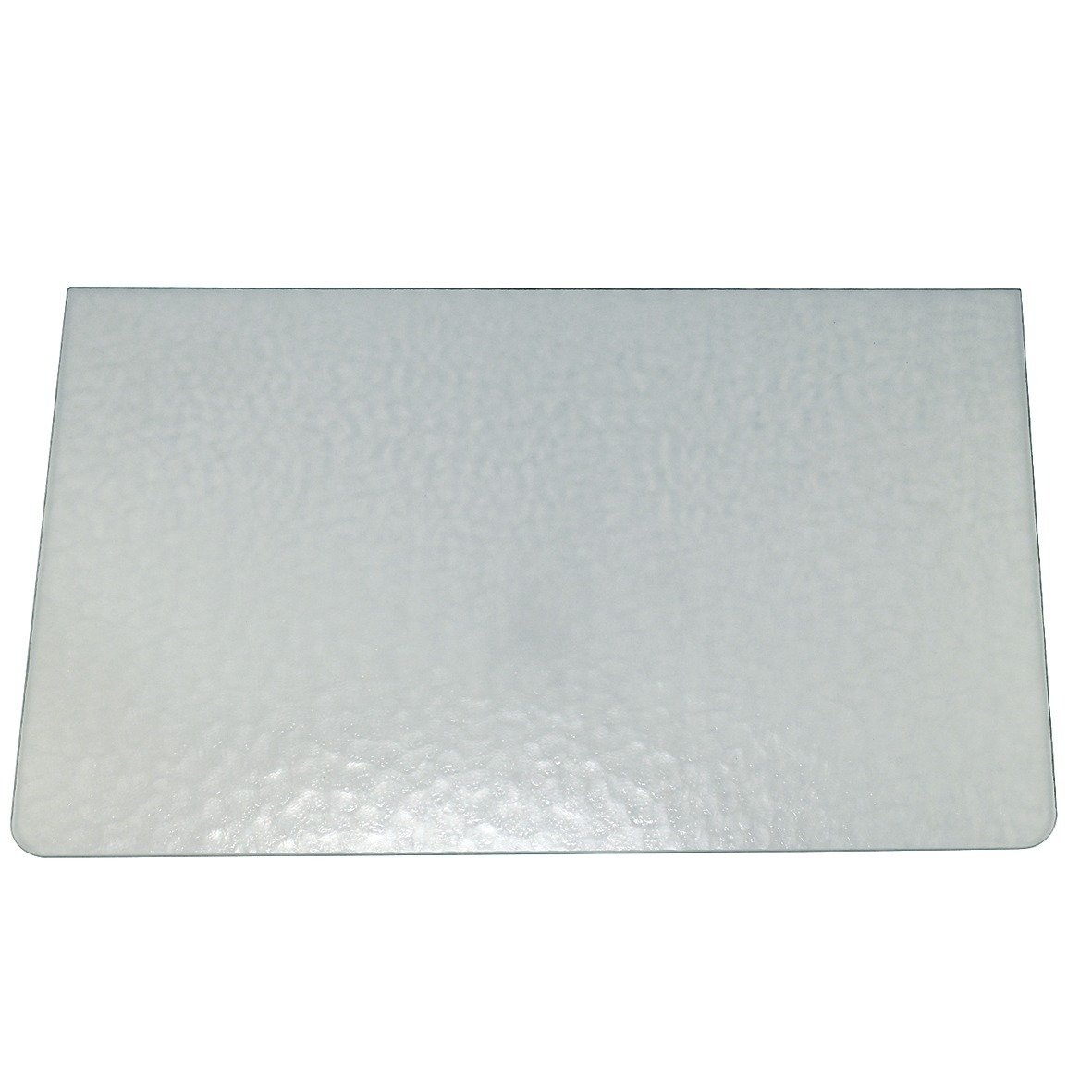 Original Liebherr tablero de cristal cubierta 533 X 334 ...