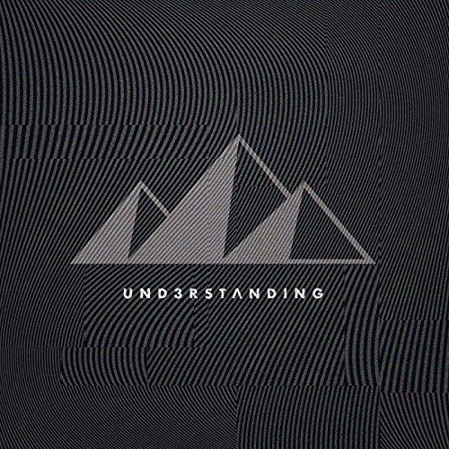 Und3rstanding [Explicit]