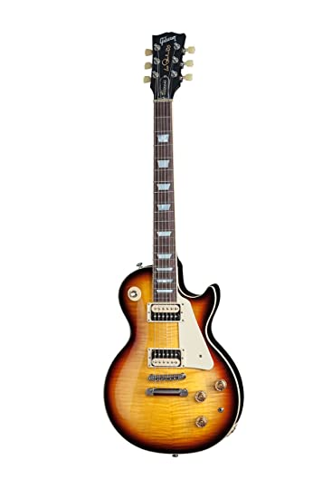 Amazon 2015 gibson les paul classic in fireburst musical 2015 gibson les paul classic in fireburst asfbconference2016 Image collections