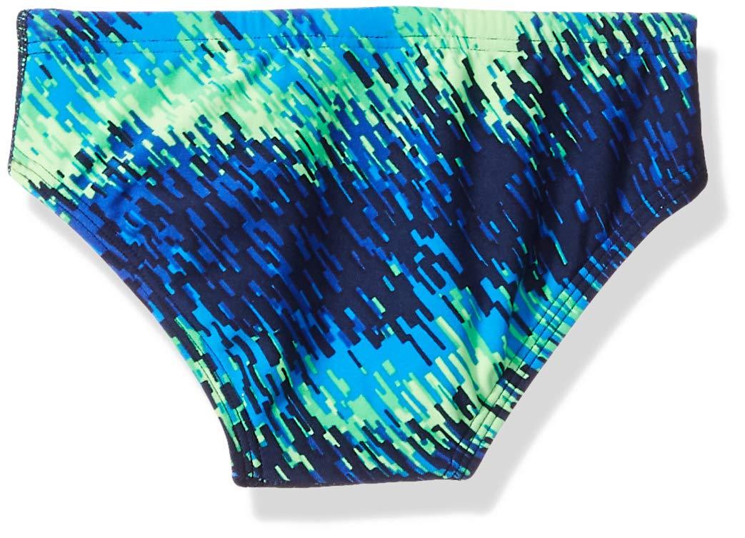 TYR Jungen Jungen Jungen Perseus Racer Badeanzug B006G06B9M Badeshorts Internationaler großer Name 005d5e