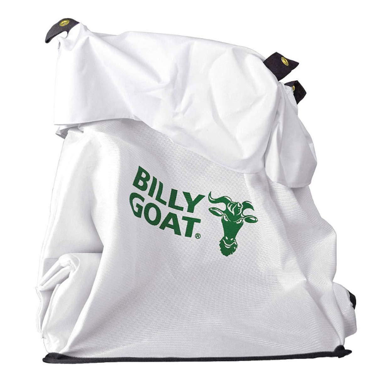 Standard Turf Bag, For MV650SPH
