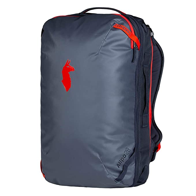 Cotopaxi Allpa 28L Travel Pack