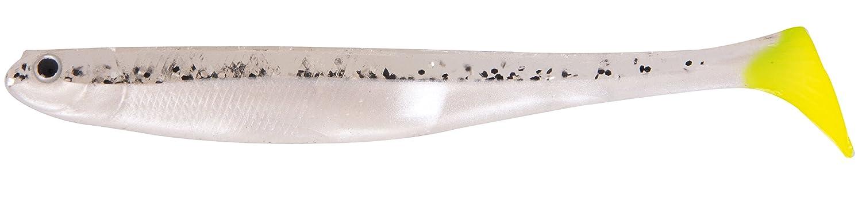 Slim jim iron claw softlures//gummifischk/öder//shad