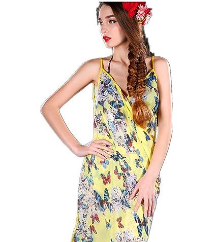 f7d40c076a Spaghetti Strap Bath Towel Beach Towel Adult Bathrobe Women Beach Dress  Clothes sunscreen Bikini shawls Cover