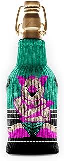 product image for Freaker USA - Jean Claude Van Ham Freaker, Bottle Insulator