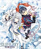Re:Vale - Idolish7 (App Game): Silver Sky [Japan CD] LACM-14494