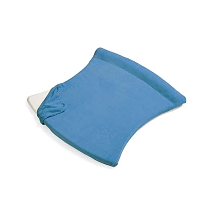 Stokke Care Terry Cover, Blue