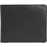 Lodis Stephanie Classic Billfold with RFID Protection