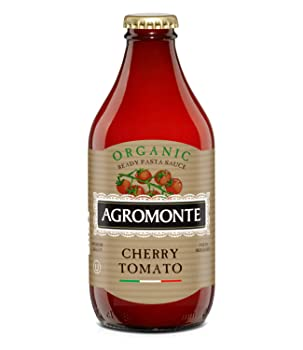 Agromonte Authentic Tomato Juice