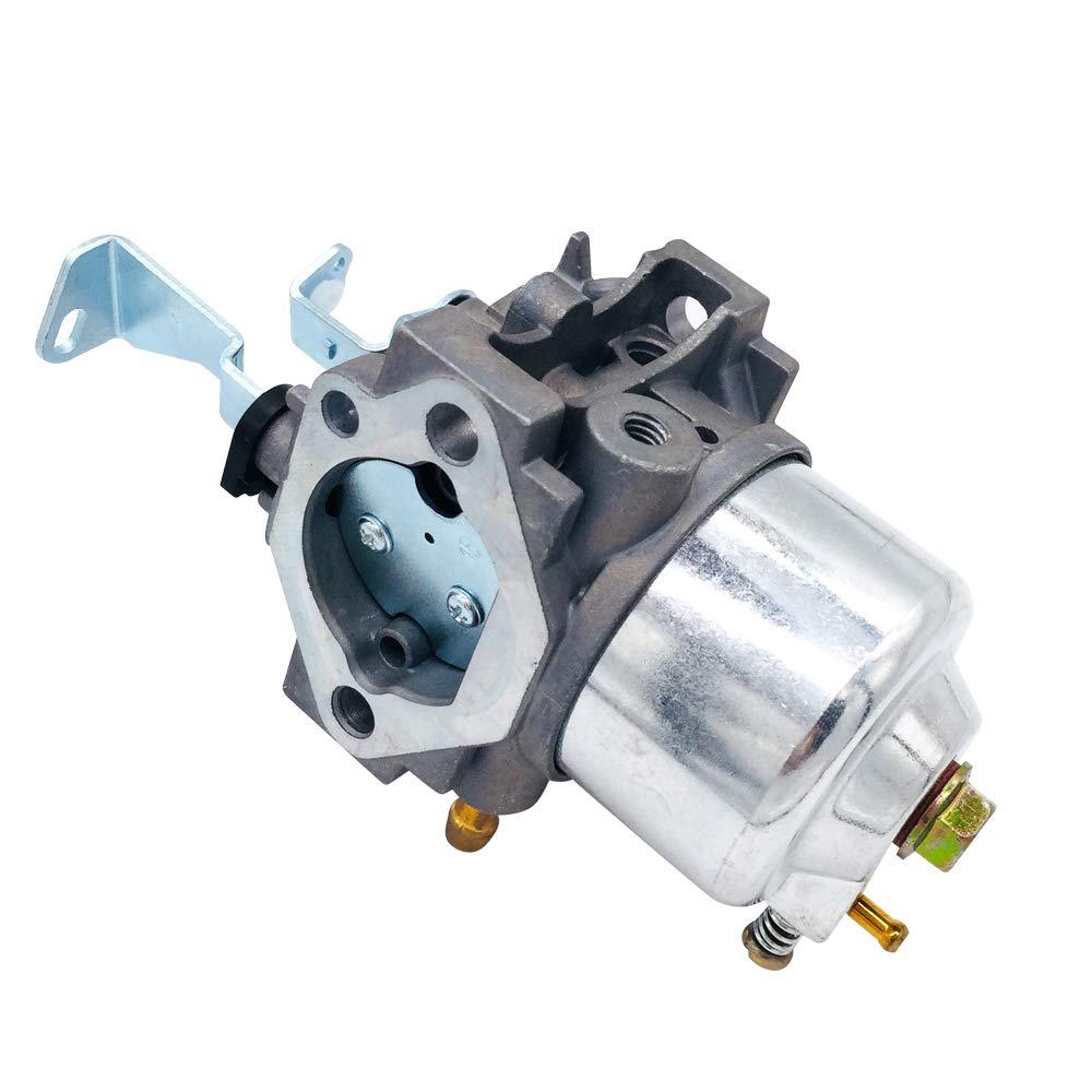 LTD YIKOU 715670 Carburetor for Briggs/&Stratton 715670 185432-0614-E1 185432-0037-01 Engine Yongkang xinke trading co