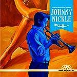 Charles Boeckman Presents Johnny Nickle, Volume 1: Book 1 | Richard White,Brad Mengel