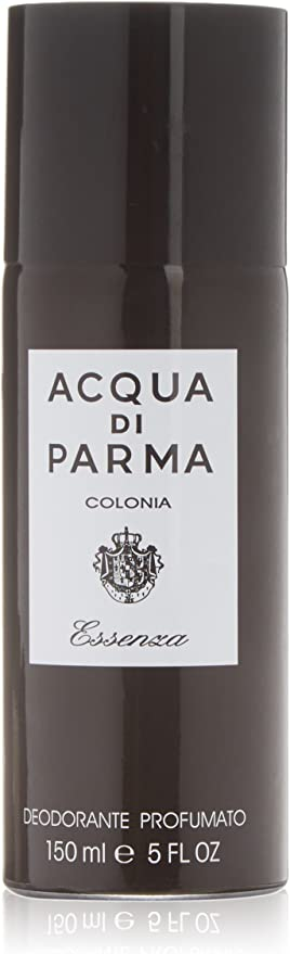 Oferta amazon: Acqua Di Parma Essenza Desodorante Vaporizador - 150 ml