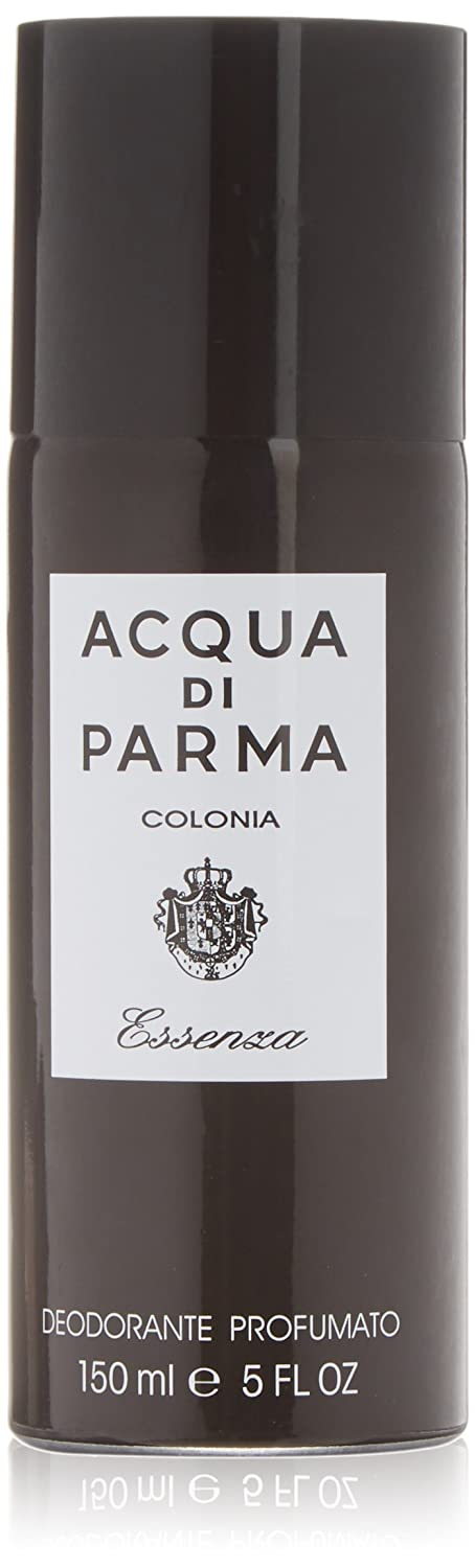 Acqua di Parma Colonia Essenza EDC Vapo, 180 ml 8028713220036