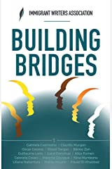 Building Bridges (Anthology) Paperback