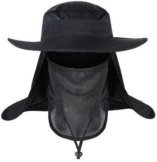 LDH Hat Pro Hat - Cubo de piña para Mujer, algodón, A3, Talla ...