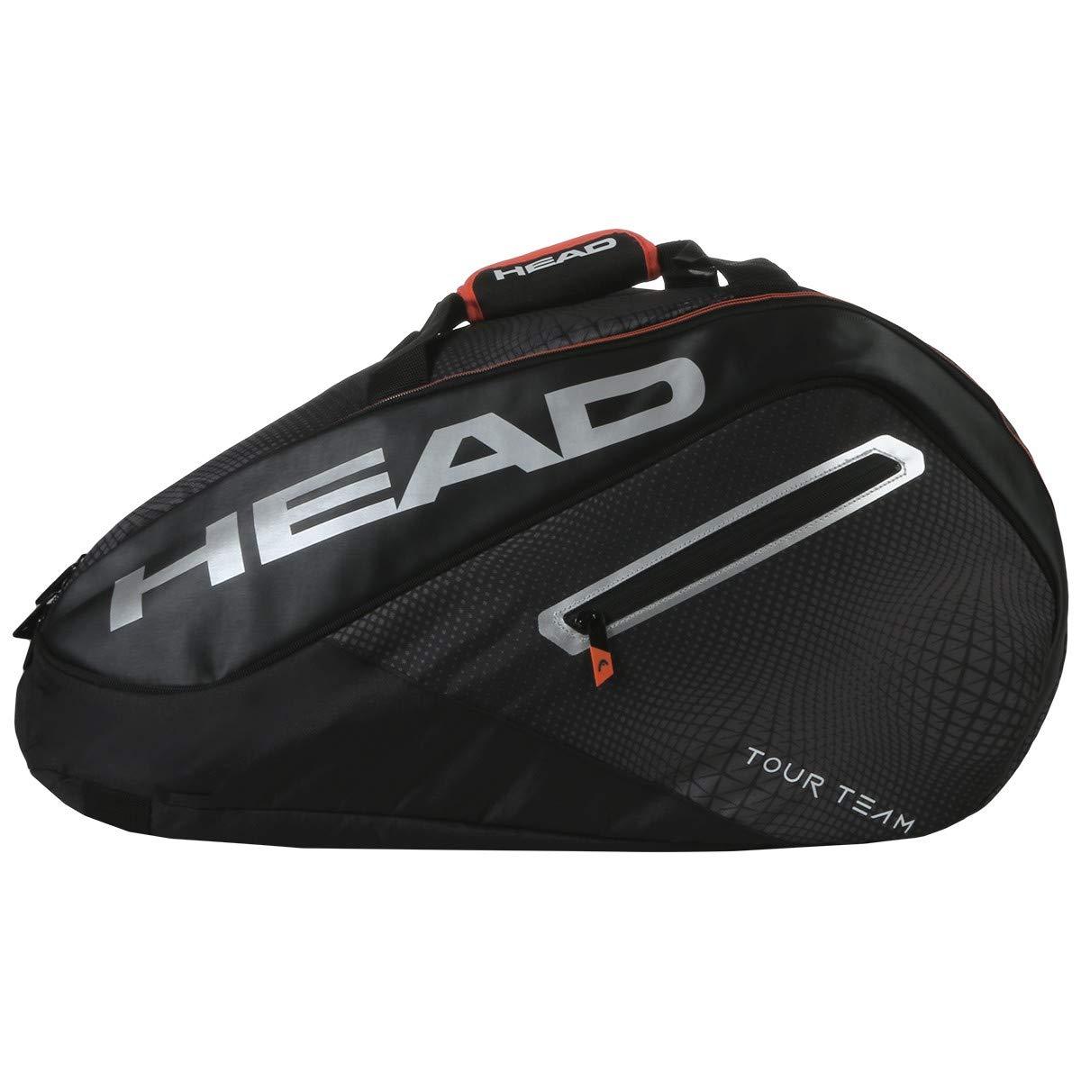 Head Unisex Mod. 283879