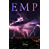 EMP No Power: Post Apocalyptic Fiction- Book 0