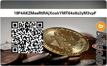 carte de cadou bitcoin)