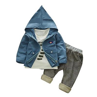 fa0a33ef8 Gaweb Cute Infant Baby Boys Girls Socks Newborn Soft Warm Cotton ...