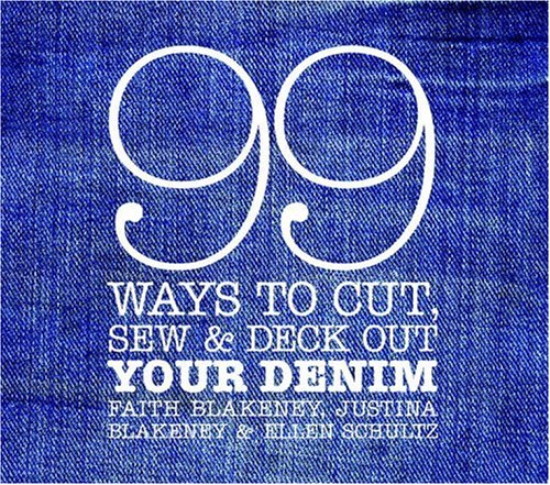 99-ways-to-cut-sew-deck-out-your-denim