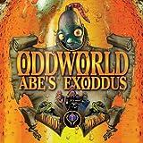 Oddworld: Abe's Exoddus [Download]