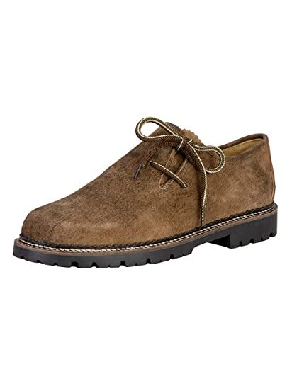 Mens 1224 Oxfords Stockerpoint Sale Footlocker Extremely Cheap Price Sale Great Deals ym39wqw7
