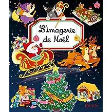 L'imagerie de Noël N.E.