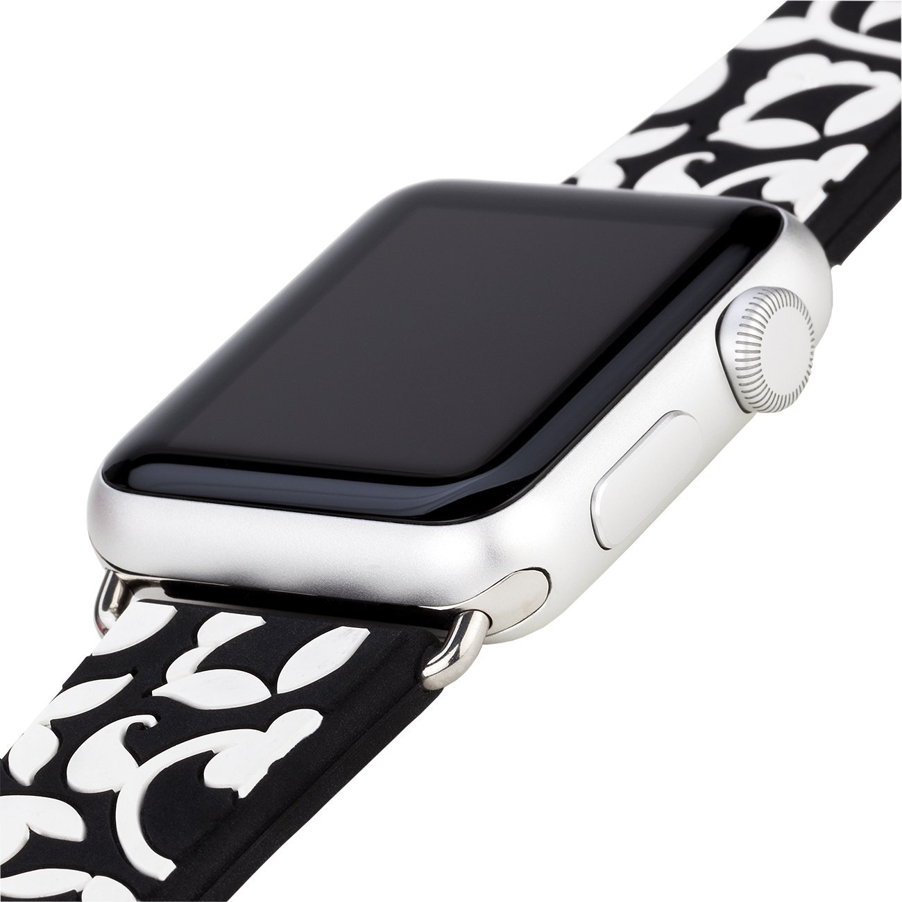French Bull – Apple Watch交換用バンド  Vine B01K5Z0X88