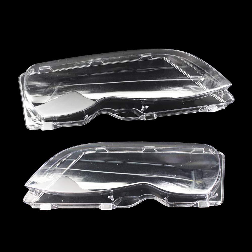 Pellicola solare della tinta della prova UV della PET dellANIMALE DOMESTICO solare dellautomobile diper le cime della finestra di automobile 15/% ETbotu Pellicola oscurante per vetri auto 0.5*3M