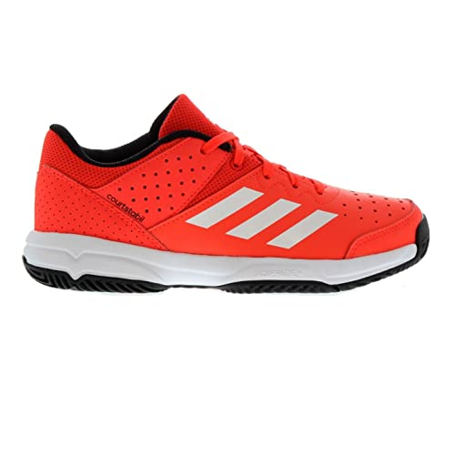 ede2e360b79 Adidas Court Stabil JR Indoor Field Hockey Shoes  Amazon.ca  Shoes    Handbags