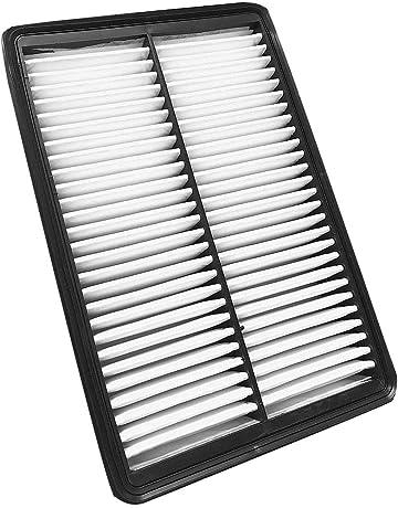 Cavalier Metal Fuel Filter