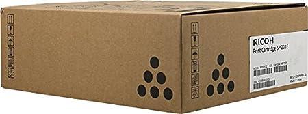 Ricoh 407999 Original Toner Pack of 1