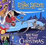Dig That Crazy Christmas