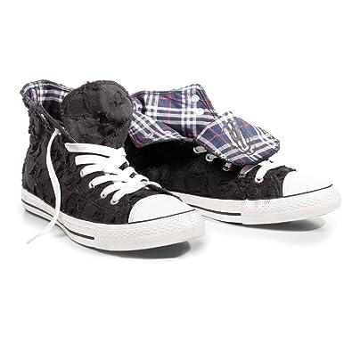 Baskets Sneakers Brandit Monochrome 05R8oa