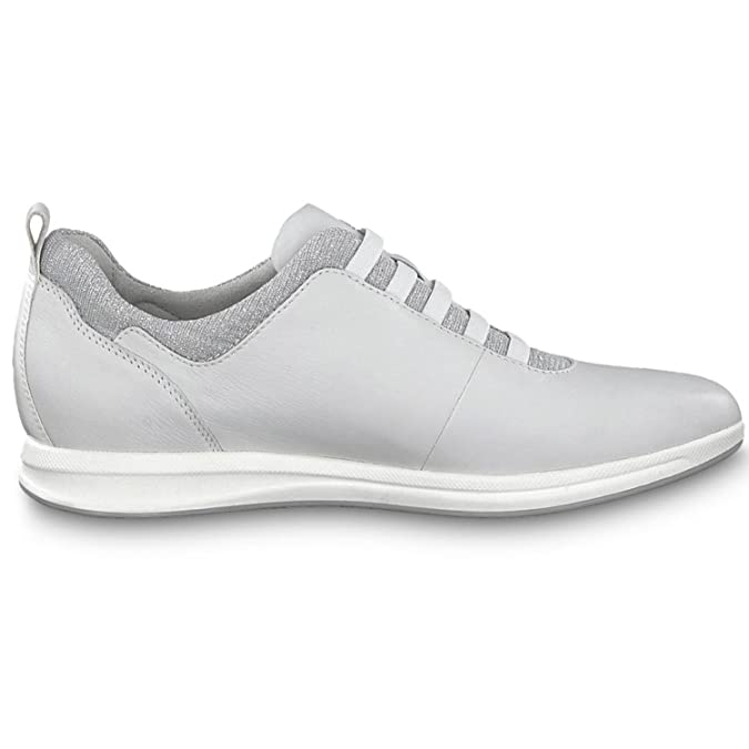 Tamaris gini Slipper Sneaker Turnschuh Damen - 38 l0K4yDbog